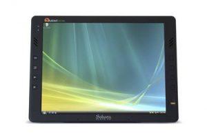 Sahara Tablet sg22