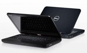 Dell 4050 Core i5 2nd gen