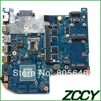 Acer Aspire M3 MA50 Motherboard For Sale