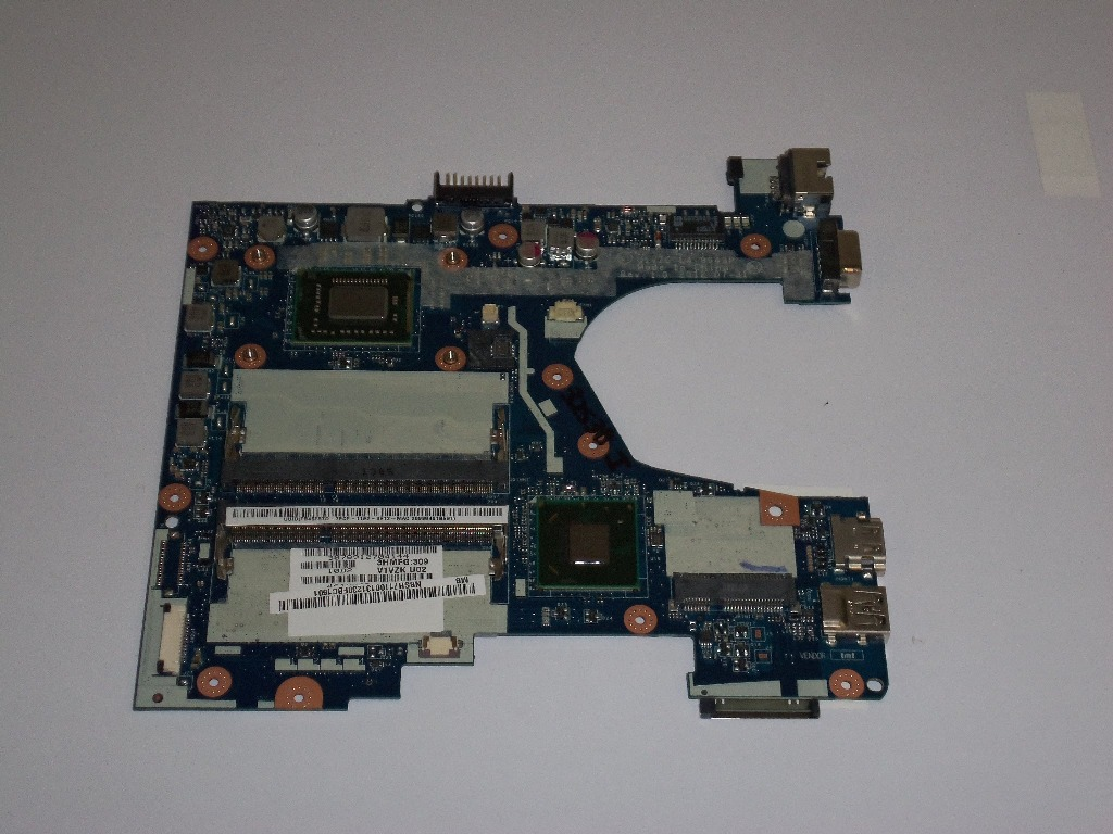 Acer Chromebook c710 Motherboard For Sale