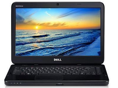 Dell Inspiron N4050 Heat Sync For Sale