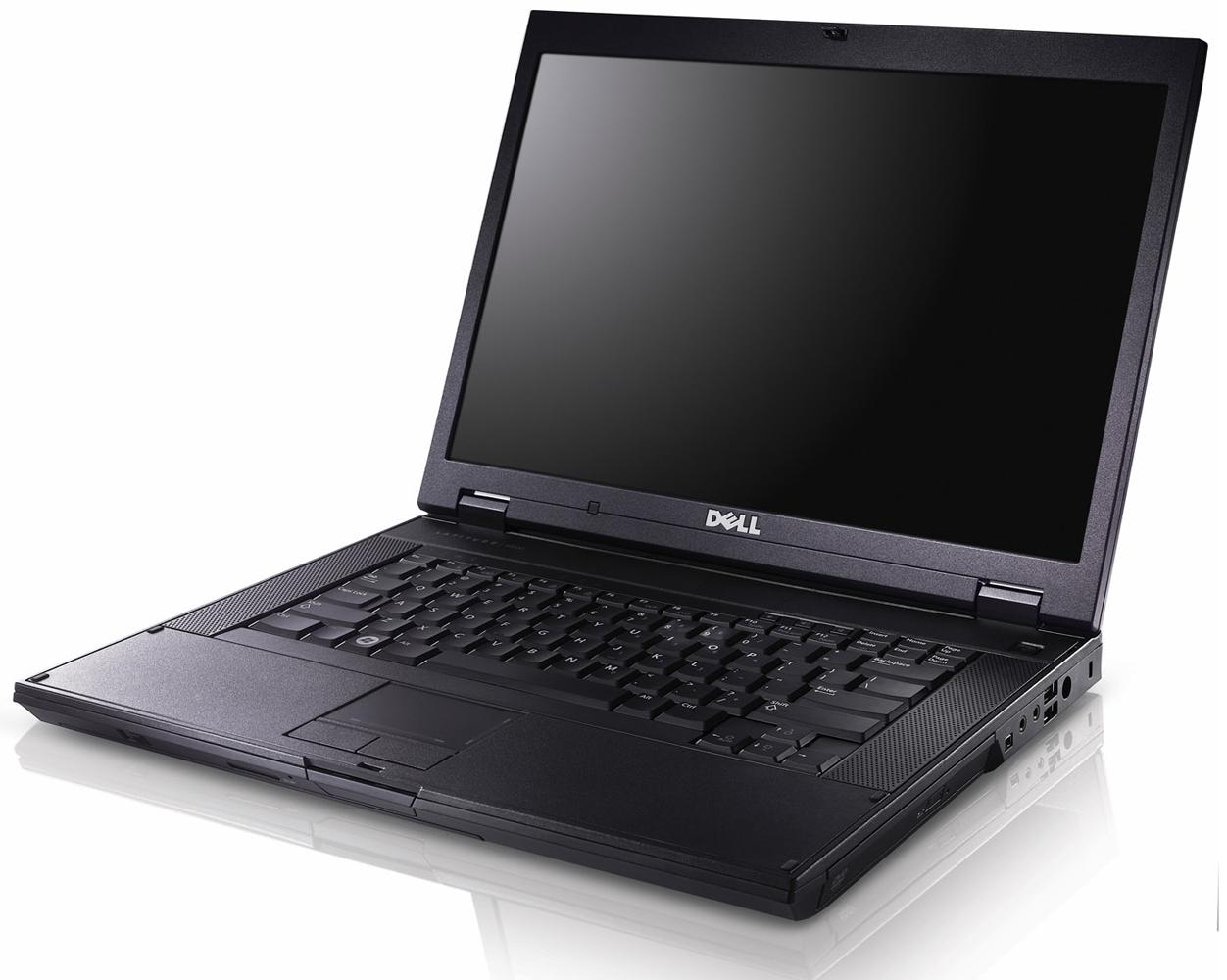 Dell Latitude E5500 Heat Sync For Sale