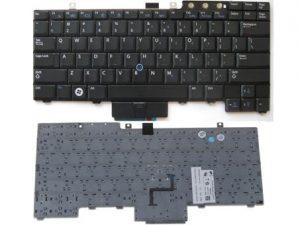 Dell Latitude E6400 Keyboard For Sale