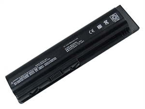 HP COMPAQ 462889-542 Laptop Battery For Sale