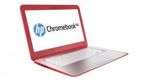 HP_Chromebook_14 bios