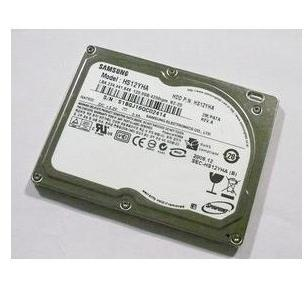 HS12YHA Hard Disk 120 GB For Sale