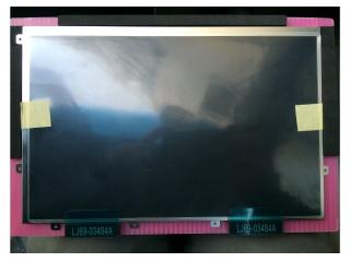 LTN101AL01-701 10.1 Inch LED For Sale