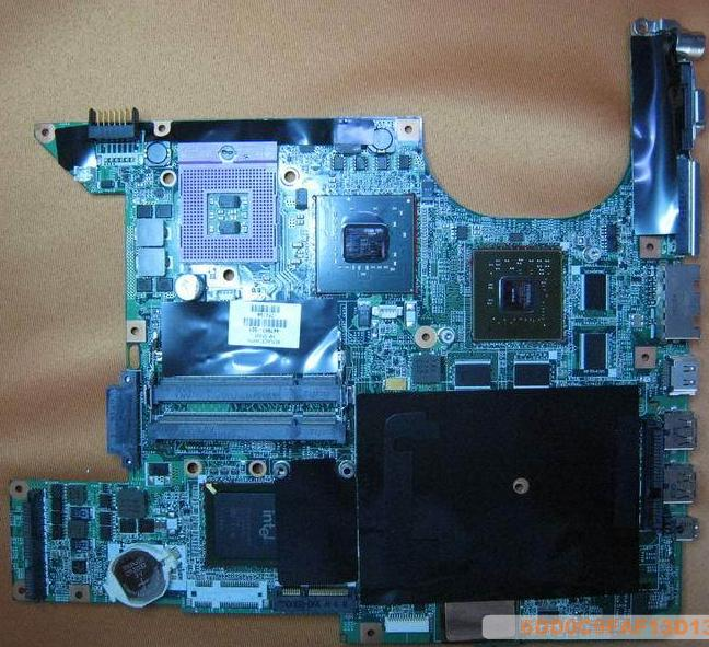 HP 71B20532001 Motherboard For Sale