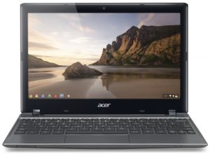 Acer C710 Chromebook Convert Into Windows Laptop Free