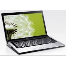 Dell Studio 1557 BIOS