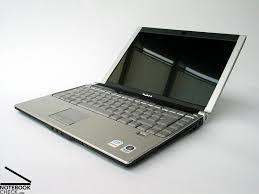 Dell XPS m1330 BIOS