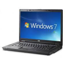 Hp NX 7300 BIOS