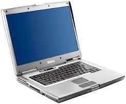 Dell Precision M60  BIOS