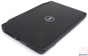Dell n5050 Core i5 2nd gen