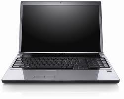 Dell Studio 1737 BIOS