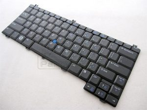 Dell Latitude D420-D430 keyboard