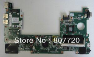 HP Mini 110 motherboard