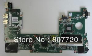 HP MINI 5103 motherboard