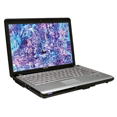 how to get in bios toshiba satellite