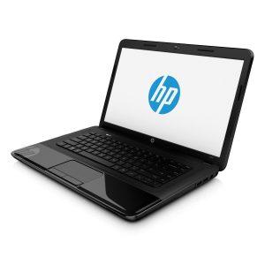 HP 2000 bios bin