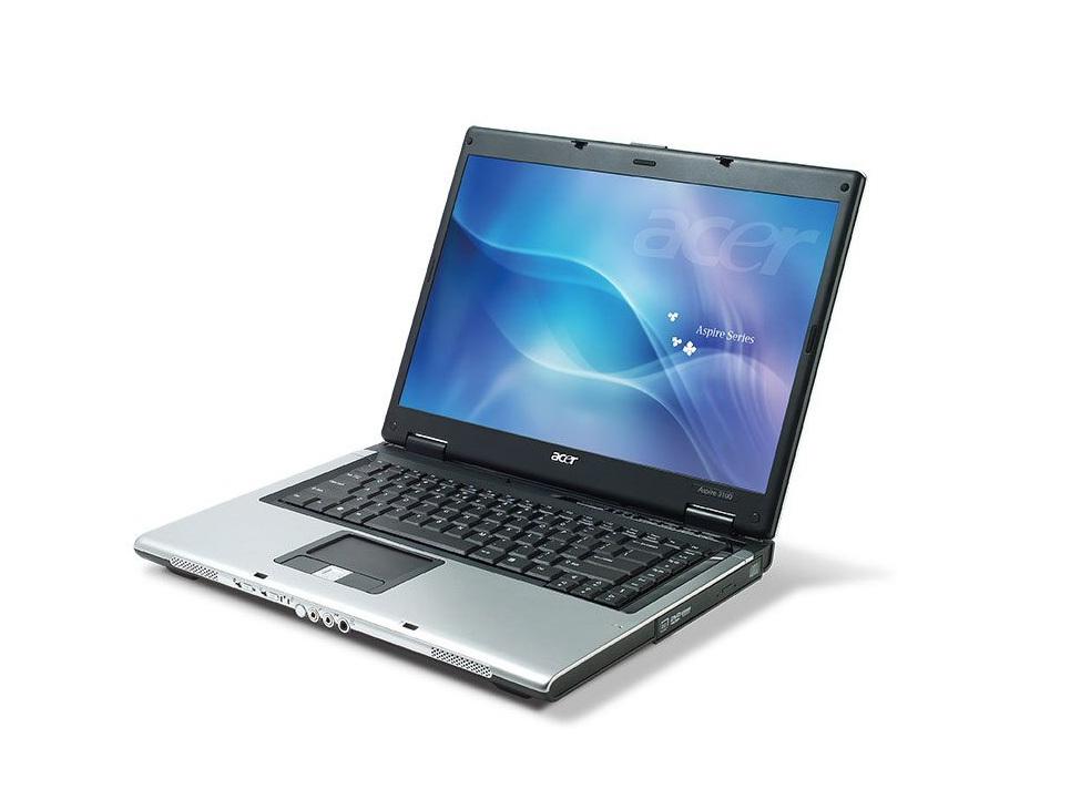 Acer Aspire 3050 Schemaitc Diagram