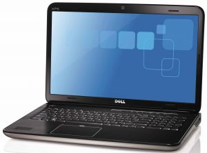 Dell Xps L502x schemaitc diagram