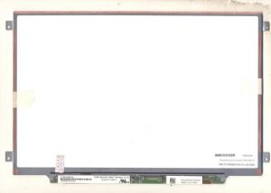 DELL LATITUDE E4200 LAPTOP LED SCREEN 12.1
