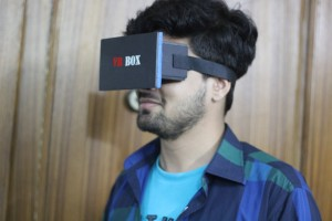 google cardboard for sale