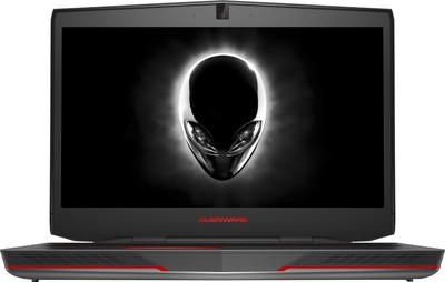 Alienware 13 R2 NOTEBOOK BIOS CHIP