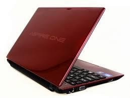 Acer Aspire one 756 schemaitc diagram