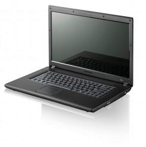 Samsung NP-R519 bios