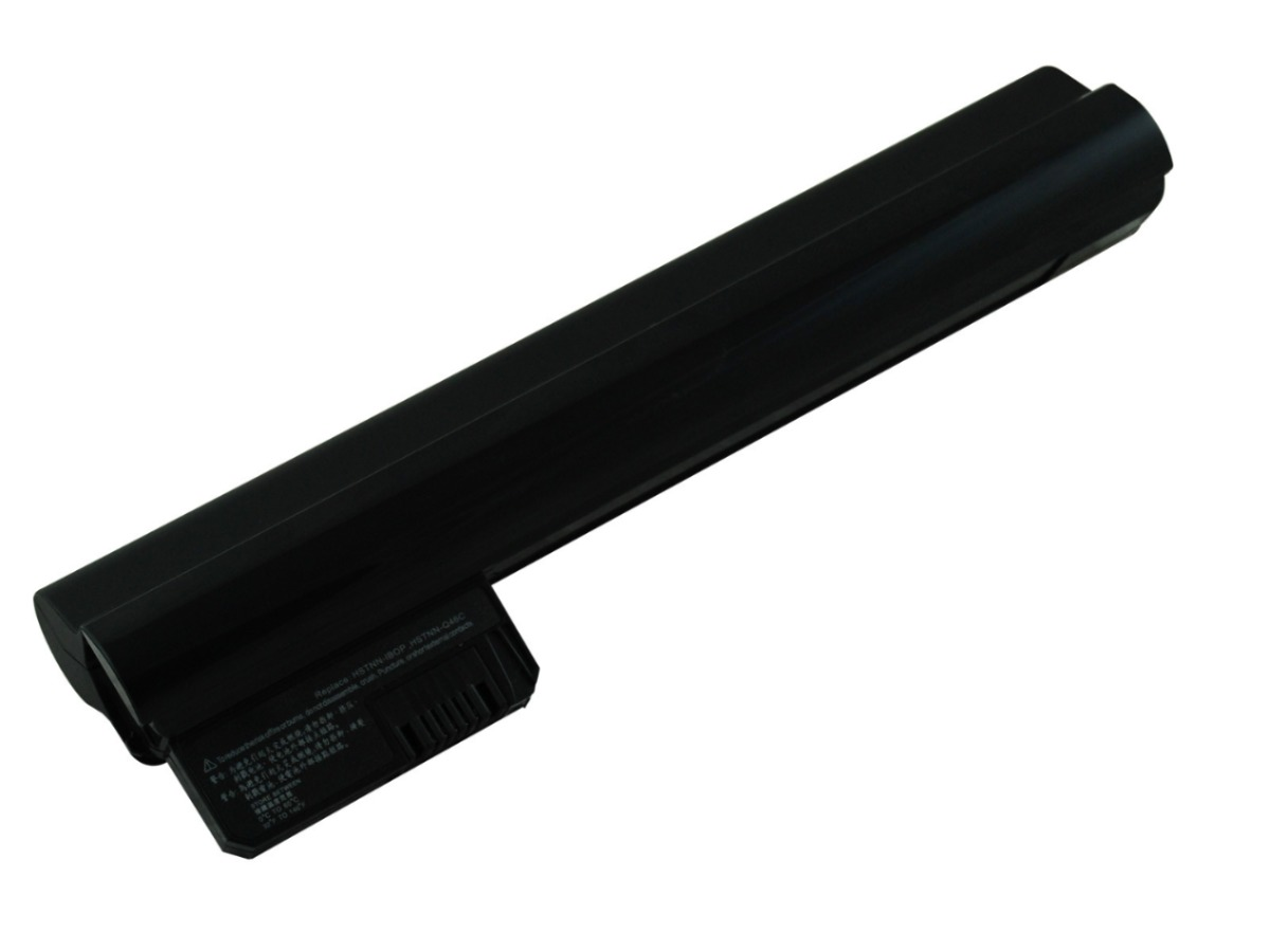 HP 590543-001 Battery For Sale