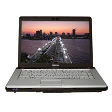 toshiba satellite a215 bios